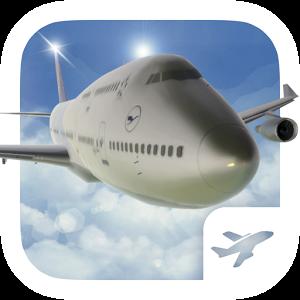 飞行模拟2K16(含数据包)