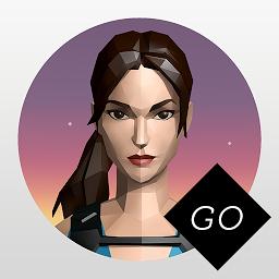 劳拉GO(含数据包)