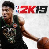 NBA 2K19(51.0.1版)