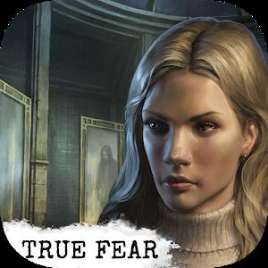 真实恐惧:被遗弃的灵魂2