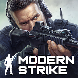 火线出击 Online: 战争游戏(含数据包)