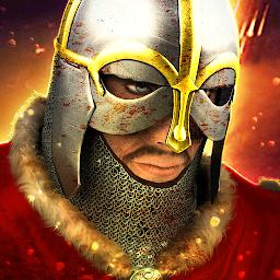 盾墙编年史:北境之剑